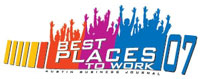 best-places07