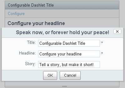 example-dashlet-config-dialog