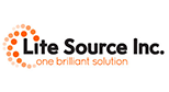 Lite-Source