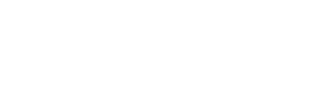 Lite-Source-Inc-Logo